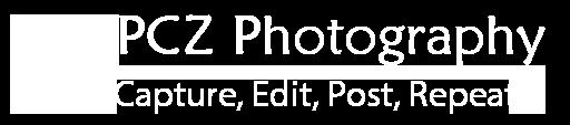 PCZ Photography